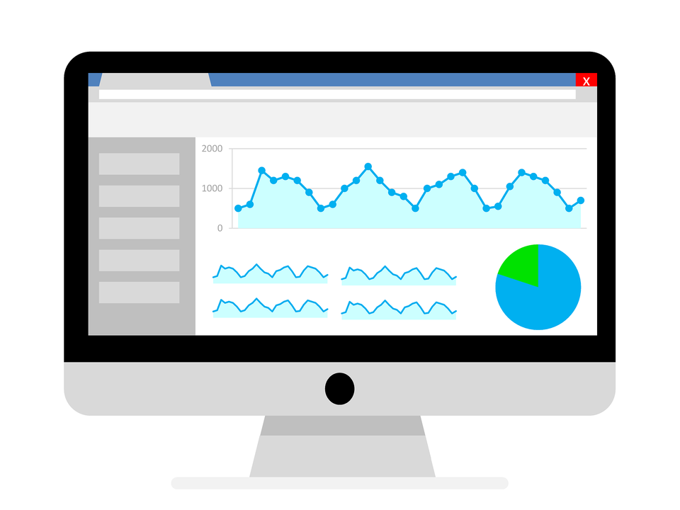 interactive_dashboards_and_analytics